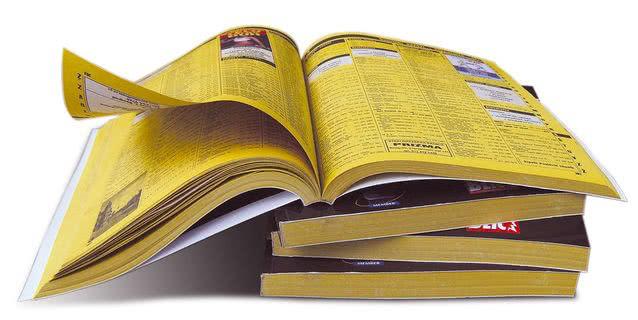 Un annuaire pour les ostéopathes