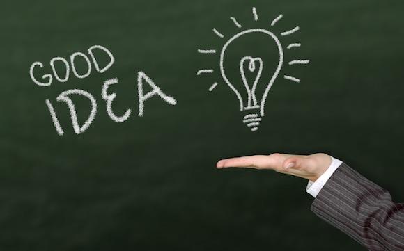 Ostéopathes - simplifiez la gestion de votre cabinet