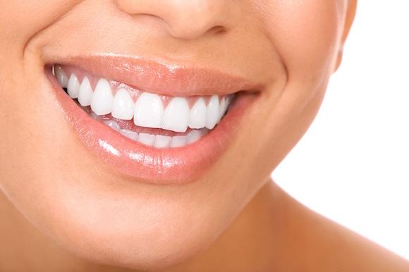 Un problème dentaire peut révéler d'autres troubles