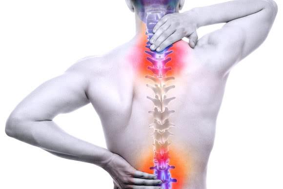Lombalgie - L'ostéopathie avant la chirurgie