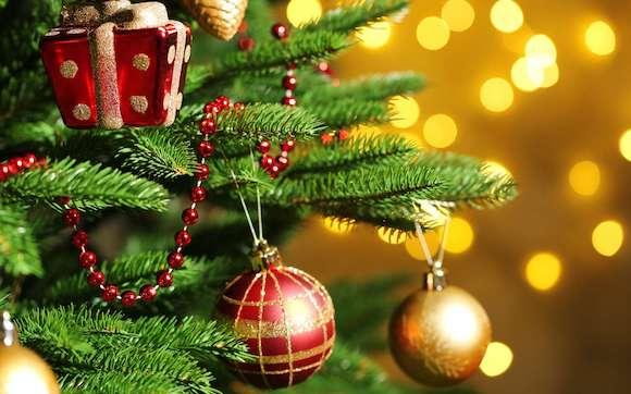 Les conseils d'une ostéopathe à l'approche des fêtes