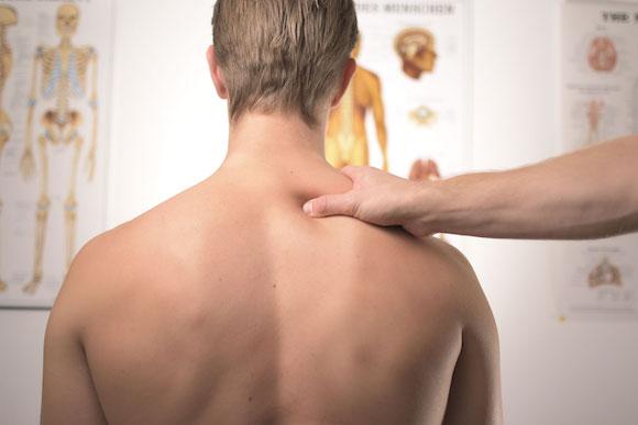 Tout savoir sur le remboursement de l'ostéopathie