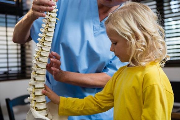 Comment se déroule une consultation chez un ostéopathe?