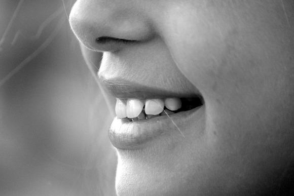 Ostéopathie et dentisterie