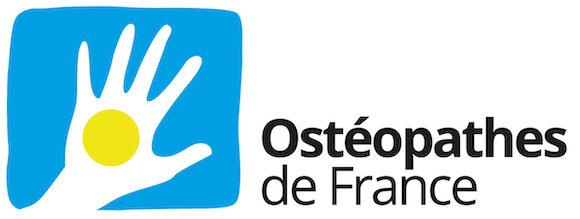 Osteo2ls partenaire de l'association Ostéopathes de France