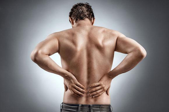 Faire appel à un ostéopathe pour éliminer la sciatique