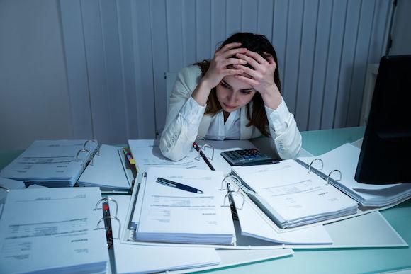 Des actions simples et naturelles pour lutter contre le stress