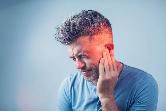 Acouphènes : comment l'ostéopathie peut vous aider