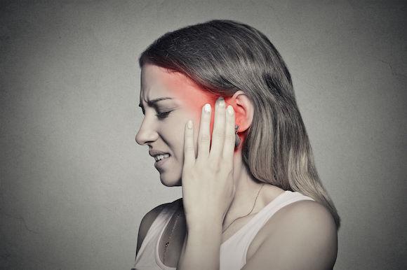 L'ostéopathie au secours des gens souffrant d'acouphènes