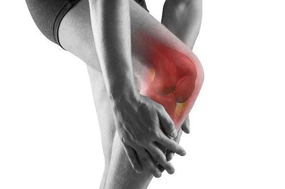 L'ostéopathie pour soulager naturellement l'arthrose