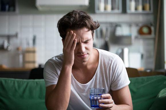 L'intérêt de l'ostéopathie dans la prise en charge de la migraine