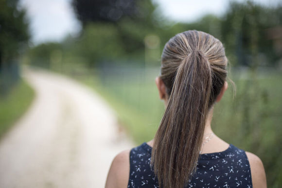 Faire appel à l'ostéopathie pour retrouver la santé après le syndrome de la queue de cheval